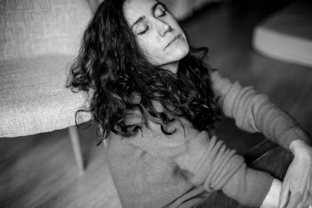 Amandine Fénix