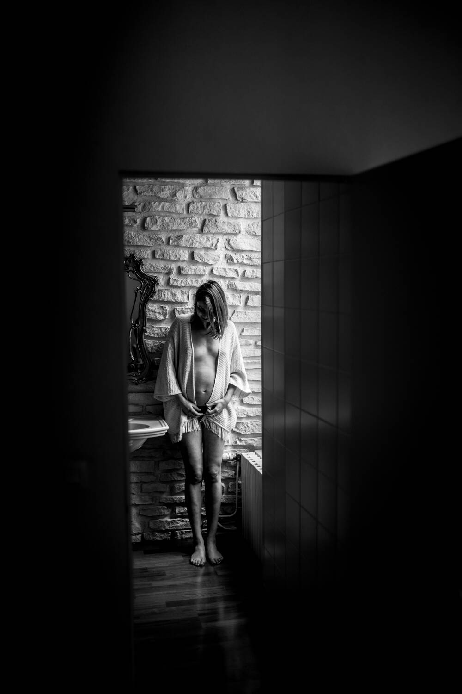Photographe Grossesse/Bébé