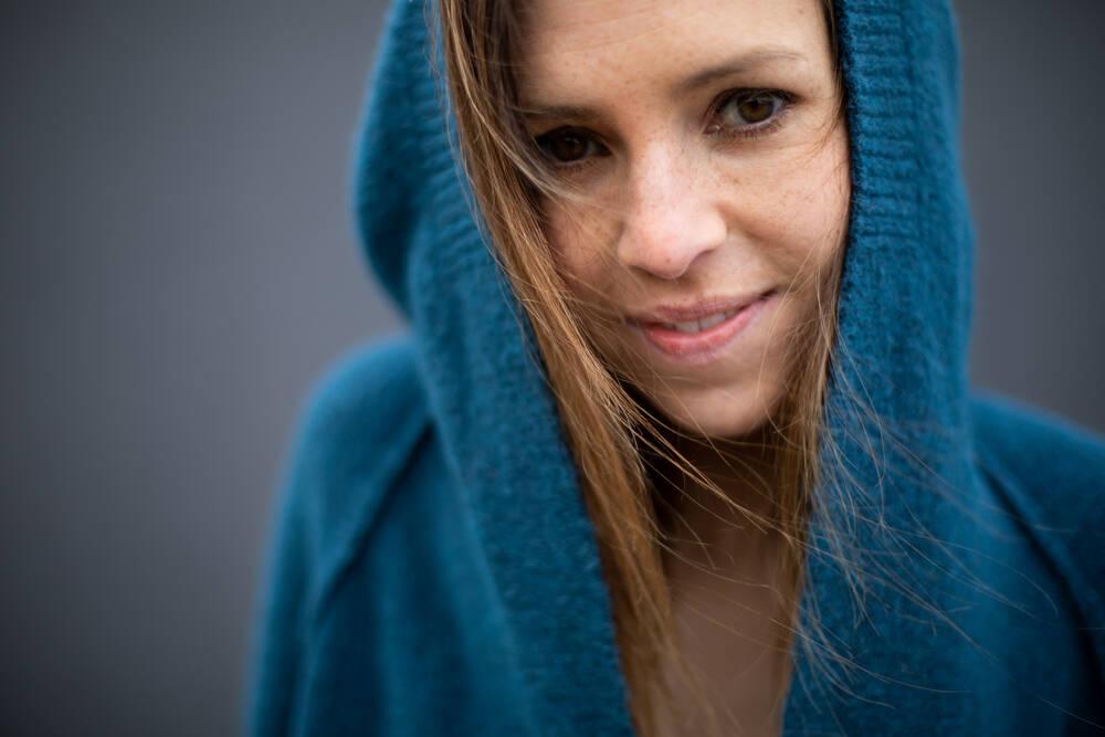 Laure Geisler