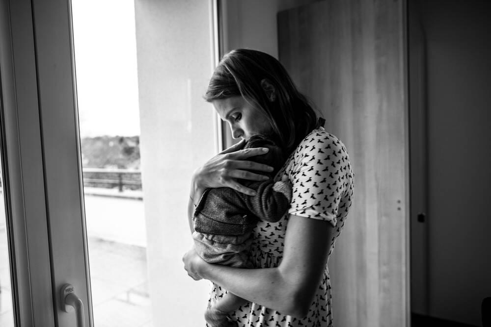 Séance Grossesse/Bébé