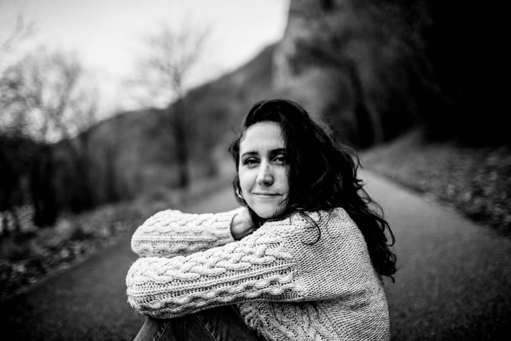 Photographe / Vidéaste