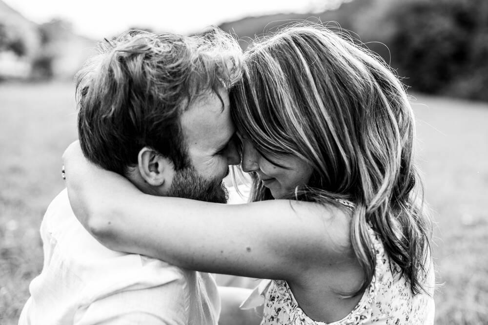 Photographe Mariage/Couple