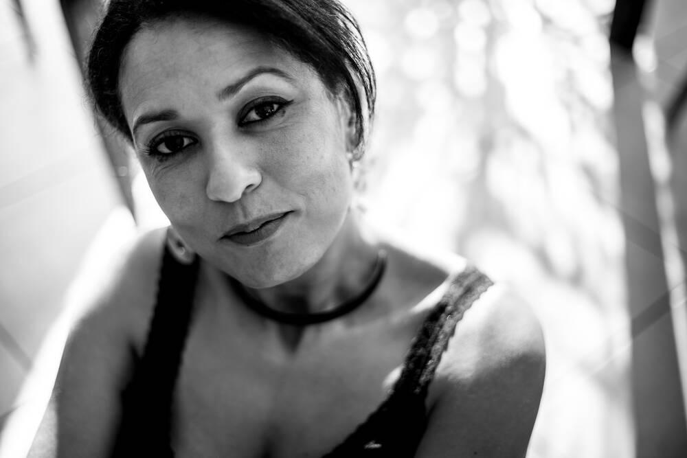 Entrevue avec  Leïla Bahsaïn Écrivaine
