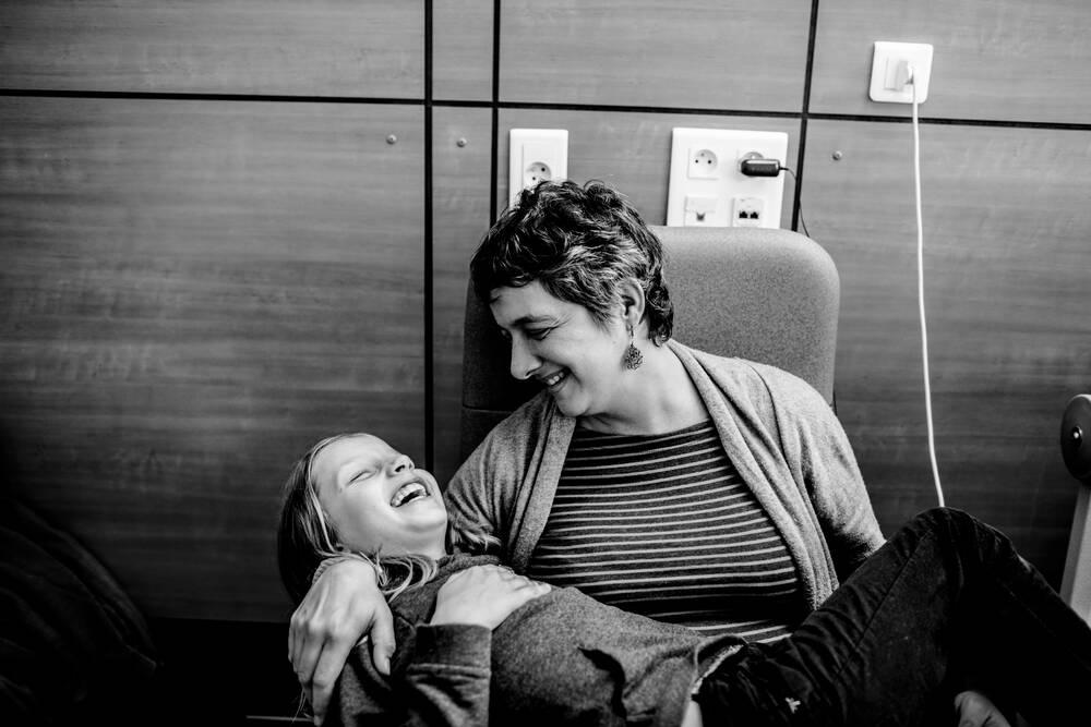 Maternity/Baby Photographer